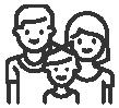 Tėvams